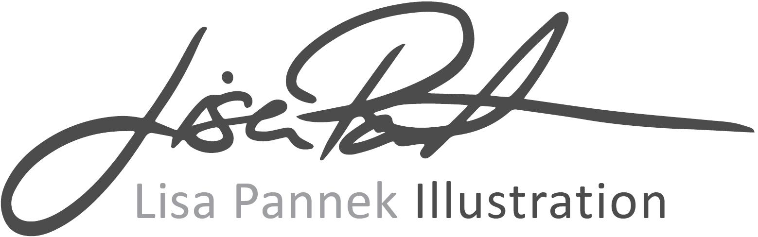 transparentes Logo